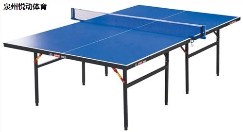 石狮龙之愿乒乓球桌
