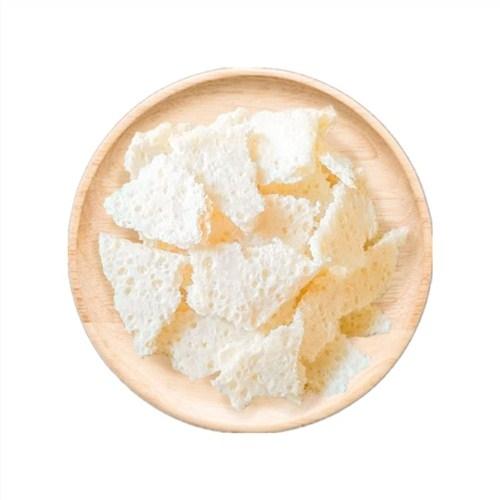 内蒙古特产奶皮子