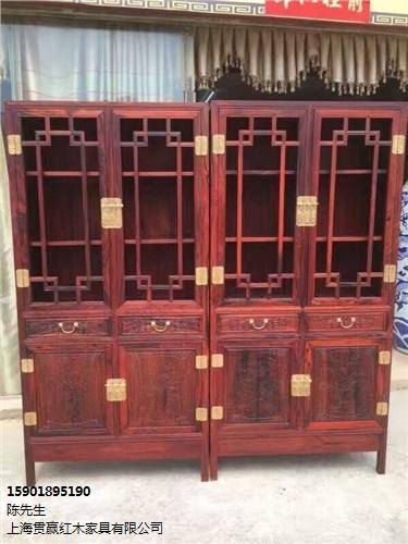 上海红木家具