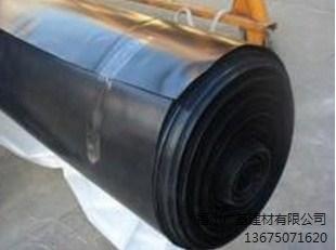福州透水管的基本信息