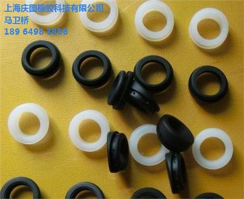 上海耐高温硅胶垫