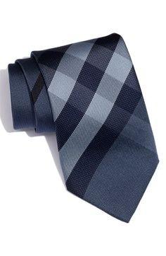 非梵格尚西装领带36