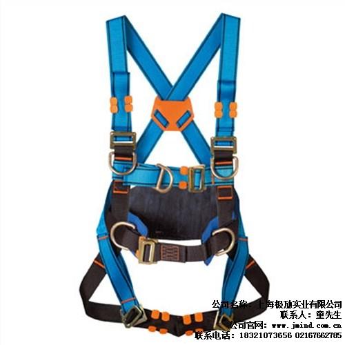 救援专用安全带