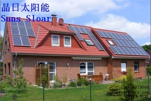 太阳能电池价格