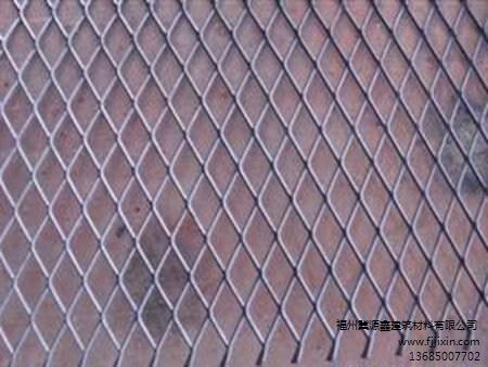 钢笆片网片与钢竹笆的区别