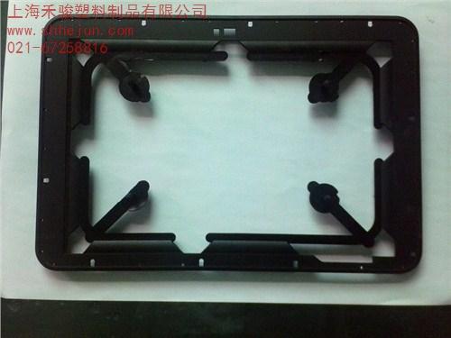 丝网印刷加工,公司上海塑胶注塑加工,上海专业注塑加工,禾骏供,