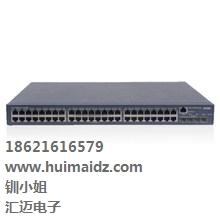 LS-3100V2-26TP-
