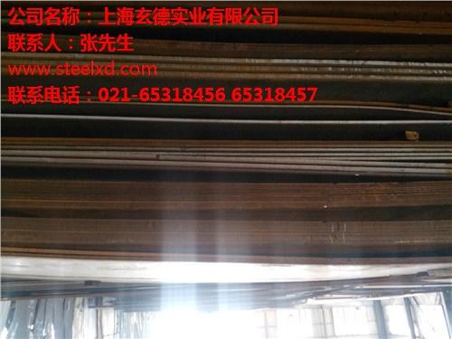 河北省船板供应商