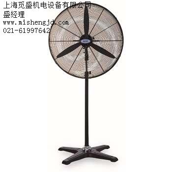 上海觅盛机电设备有限公司