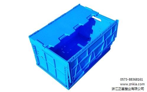 折疊儲物箱|折疊整理箱|整理箱生產廠家|正基塑業