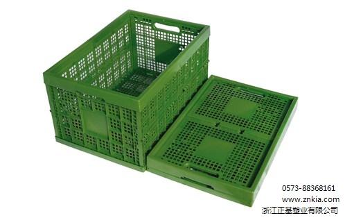 水果运输箱
