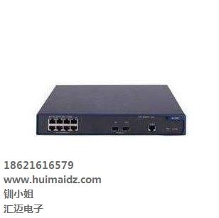 LIS-WX-12-A