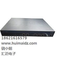 H3C ER3200-CN