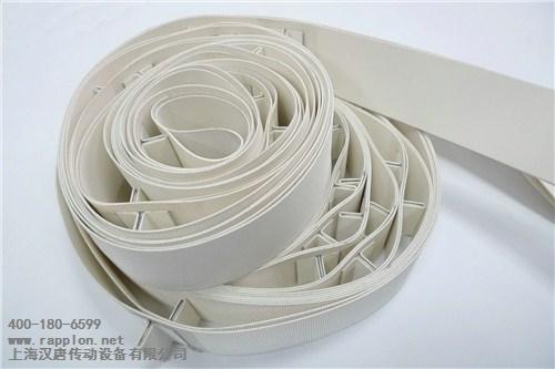 上海空管输送带生产厂家