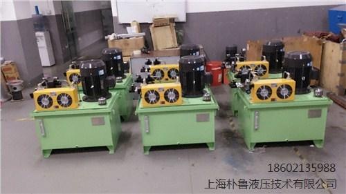 汽车电路电器系统试验台 实验台配置优 质实验台设计 朴鲁供