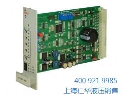 放大器VT 5035力士乐