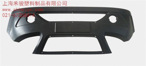 上海pc塑料制品注塑加工