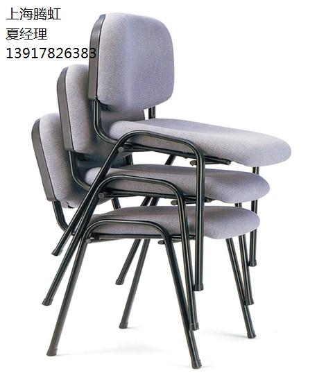 普陀区折叠椅供应