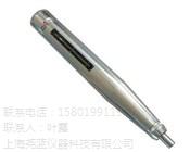 上海尧蓝仪器科技有限公司