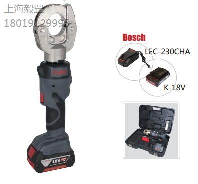 上海毅罡机电技术有限公司
