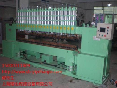 uc3846在焊机上电路图