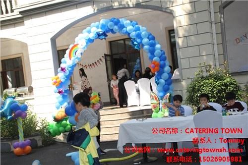 上海舞台场地搭建服务