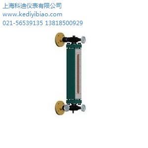 上海科迪仪表有限公司