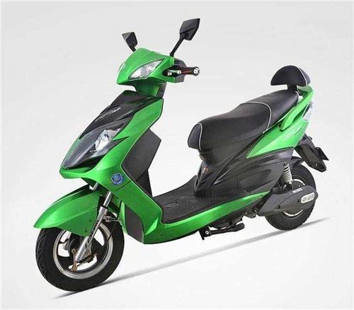 泉州摩托车分期付款,泉州摩托车价格,泉州摩托车品牌 响当当供