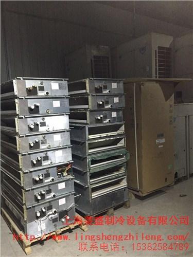 上海菱盛制冷设备有限公司