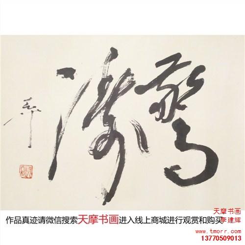 南京天摩网信息科技有限公司