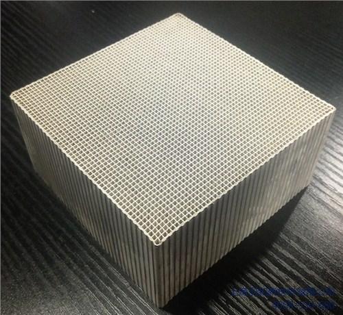 上海羽和新材料有限公司