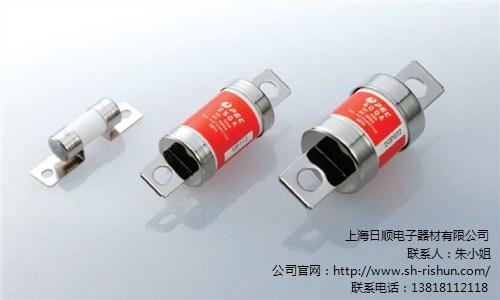 上海日顺电子器材有限公司