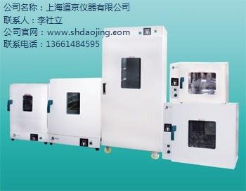 上海热循环干燥箱
