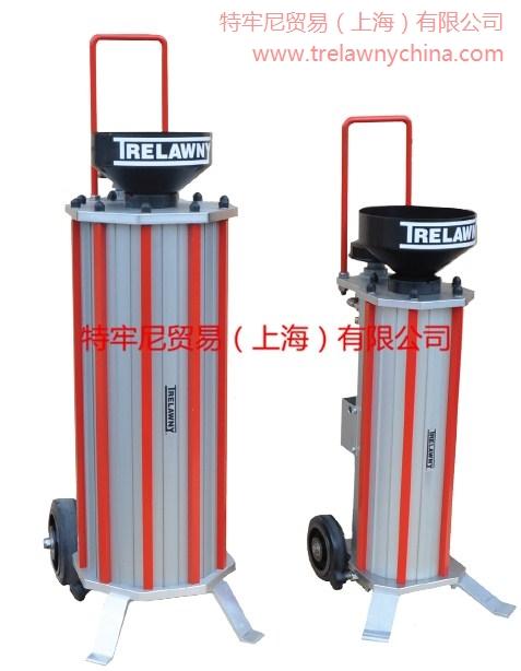 防腐工程小区域维修除锈喷砂机