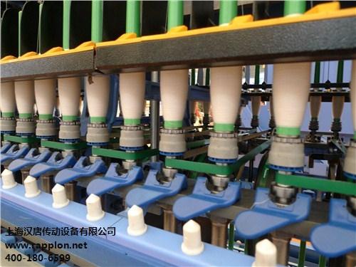 绍兴纺织细纱机锭带哪家强 细纱机锭带批发价 细纱机锭带高品质厂商 汉唐供