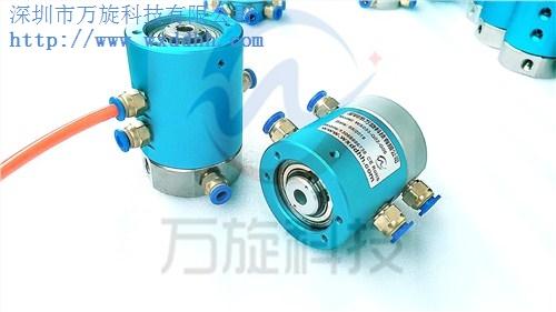 电气液滑环定制