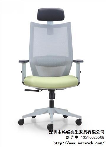 南山区办公椅DCE-1,南山区办公椅DCE-1采购,南山区办公椅DCE-1供应,帷幄兆生供