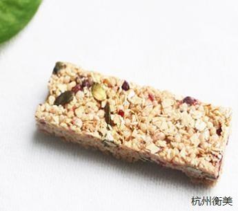 杭州衡美食品科技有限公司