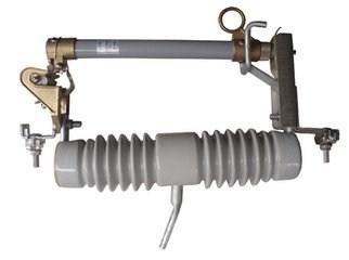 RW12-12/200A型户外高压跌落式熔断器,限流熔断器.10KV熔断器