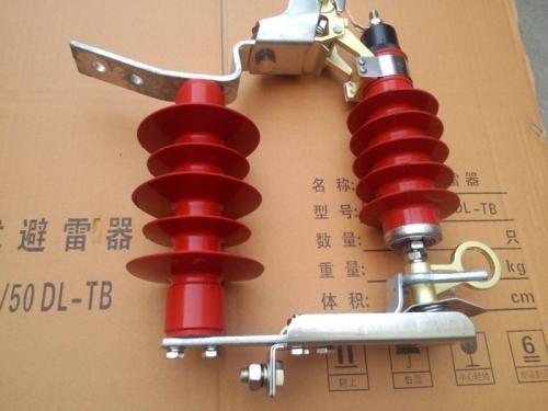 上海巨辉电气科技有限公司