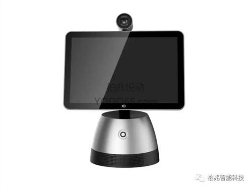 苏州高清视频会议系统安装多少钱_柏兆供