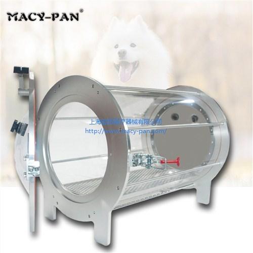杨浦区宠物医院用高压氧舱
