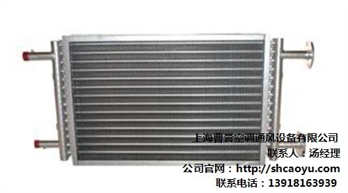 上海暖风机厂家
