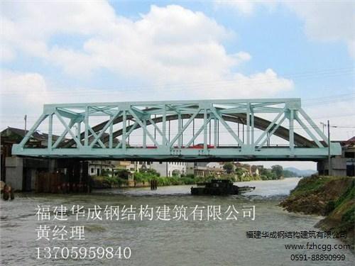 钢结构HN和HW有啥区别?