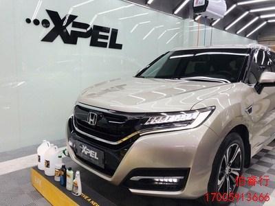 福州伯睿汽车销售服务有限公司