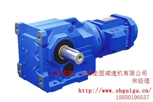 S57-YE0.75KW-4P-M1