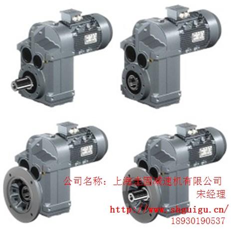 F97-YB1.5KW-4P-12.87-M1