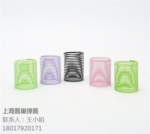 上海簧巢精密五金制造有限公司