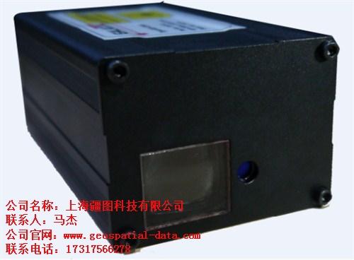 100米激光测距传感器