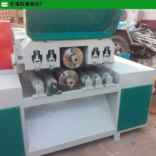 河北全自動方木多片鋸廠家供應 歡迎來電 任縣佳瑞機械供應